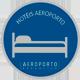 Hotéis Aeroporto